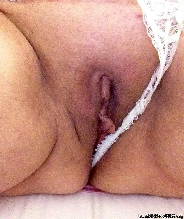 Tasty looking pussy awesome pussy lips